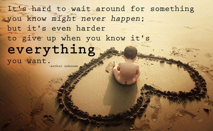 Image detail for -infertility infertility awareness ttc and tagged fertility quotes ...