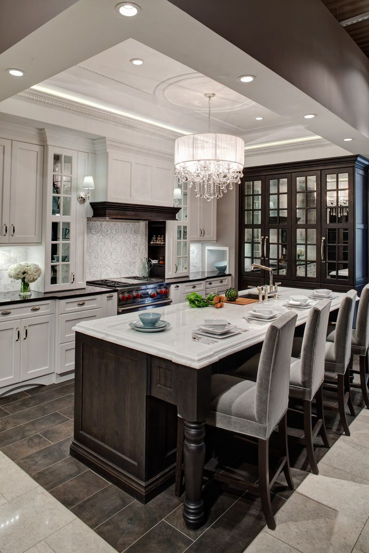 Kitchen Remodelers In Chicago
