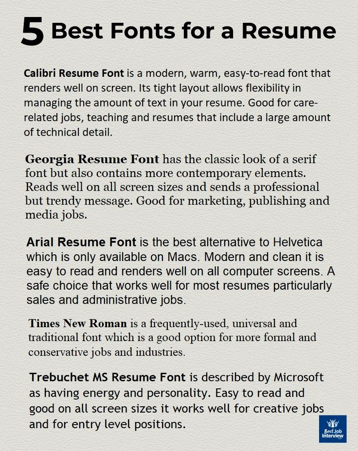 Basic Resume Templates Minimalist Resume Templates In 2020 Resume Writing Tips Resume Tips Resume Examples