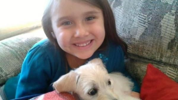 The remains of Isabel Celis, the 6-year-old who went missing from her Arizona home in 2012, have been found, the Tucson Police Department announced Friday. Investigators found the human remains in a rural area in Pima County, said Tucson Chief of Police Chris Magnus. A portion of those remains were then sent to an out-of-state laboratory for DNA analysis, which confirmed they were the remains of the little girl, Magnus said.