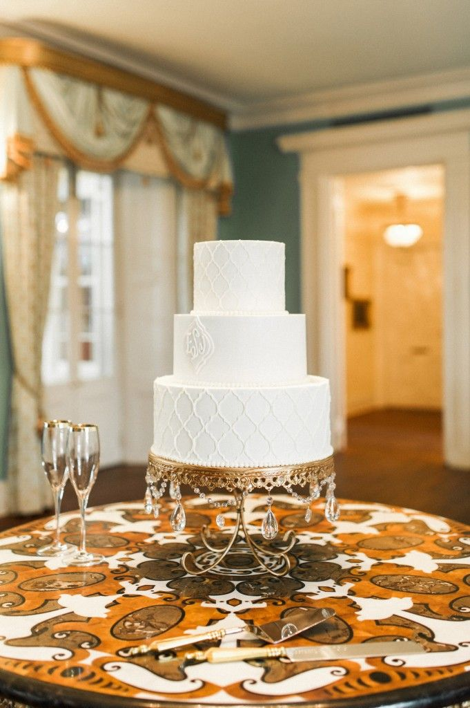 40 Best 1000 images about Wedding Cakes on Pinterest Sequin gown