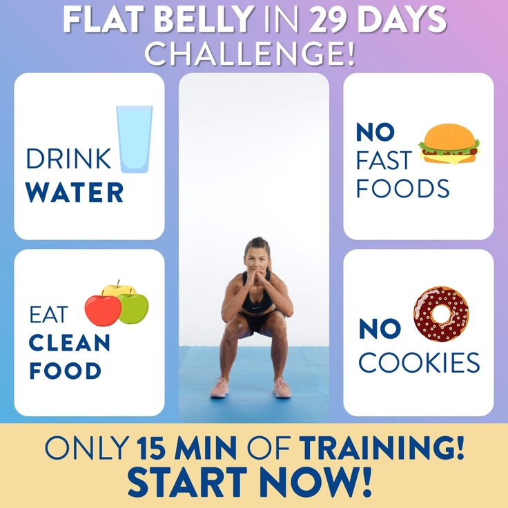 Install App And Get Ultimate 28 Days Meal & Workout Plan 😍💪