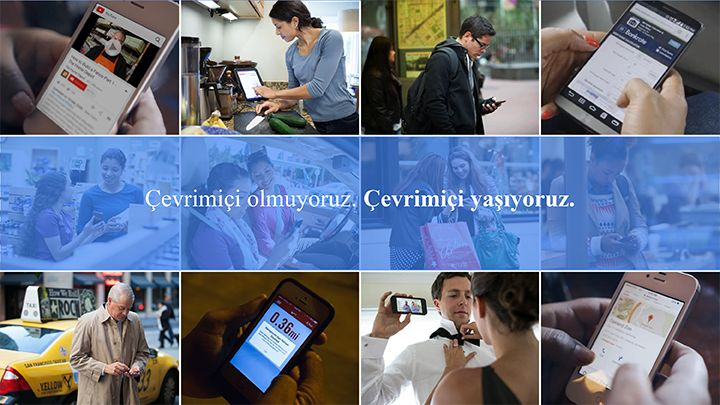 Google Reklam Vermek http://www.rekclick.com  Google Reklam Google Reklamı Google Reklamı Vermek Google Reklam Vermek Google Reklam Ajansı Google Da Reklam Vermek Google'ye Reklam Vermek Google Da Reklam Vermek Reklam Vermek Reklam Vermek İnternet Reklam Vermek http://www.rekclick.com RekClick Google Reklam Vermek RekClick Google Reklam Ajansı