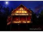 Gatlinburg Tourism and Vacations: 104 Things to Do in Gatlinburg, TN | TripAdvisor