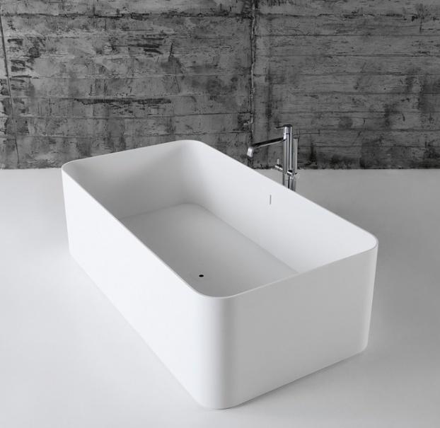 17 migliori idee su vasca da bagno doccia su pinterest - Vasca da bagno ceramica ...