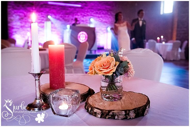 #coxdesign #styledshoot #vintage #schinvelderhoeve #sjurliefotografie #doubleface #peach #lace # biejdetant #enjoyfeestballonshop #entertainmentcompany #outdoors #orchid #pink #pastel #rose #lilyofthevalley #grey #white #feest #loveliciouscakes #ottelien #bridemaid #flowergirl #cute #sweet #bruid #bride #groom #bruidegom #bruidsmeisje #spitze #kant #bruidsjurk #trouwen #wedding #schinveld #zuidlimburg #jezalermaarwonen #orchidee #party #orchidee #roos #roze #bruidsboeket #corsage