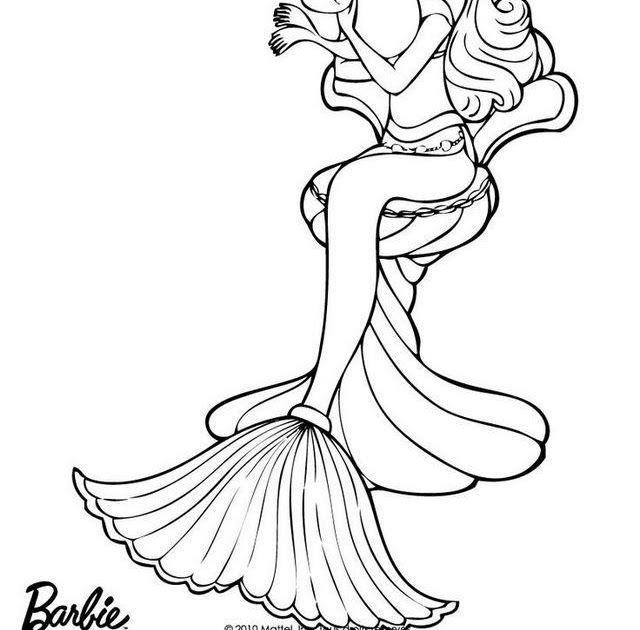 27 Gambar Dinosaurus Kartun Untuk Diwarnai Link Download Himpunan Contoh Gambar Mewarna Barbie Yang Download Culture Catalysts Pe Dinosaurus Kartun Gambar