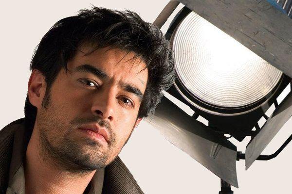 شهاب حسینی به همراه چندی از دوستانش و همچنین برادرش سید مهدی حسینی، گروه موسیقی هفت را تأسیس کردند. تا کنون چهار مجموعه آهنگ از این گروه منتشر شده است که شهاب حسینی در آلبوم یک و دو به دکلمه پرداخته و در آلبوم سه و چهار خوانندگی کرده است