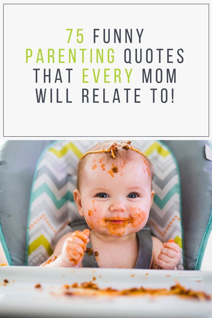 70 Funny Parents Quotes That Sum Up Parenting To A Tee Parenting Quotes Parents Quotes Funny Parenting Humor