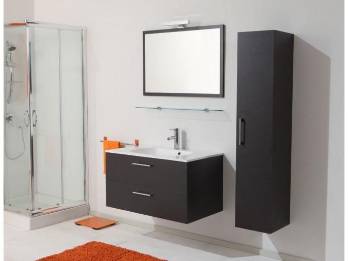 150 best arredo bagno design images on pinterest modern for Arredo bagno stile classico