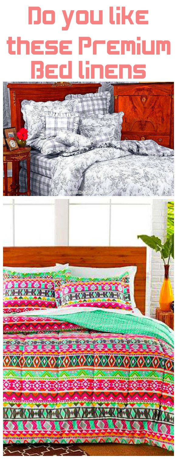 22 Top Bedding Tips! Product5437501973 DuvetCoverSets