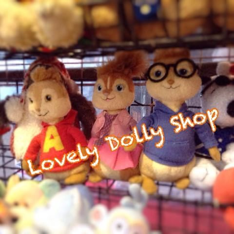 https://www.i-sabuy.com/ Images by lovely_dolly_shop