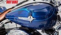 Neue Chopper Motorrad Tattoo Girls 19+ Ideen – Reisen: Auto, Bus & Motorrad …   – Schönes Motorrad