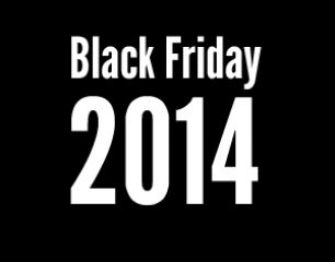 Macy's Black Friday 2014 Sale starts Earlier on Thanksgiving Day