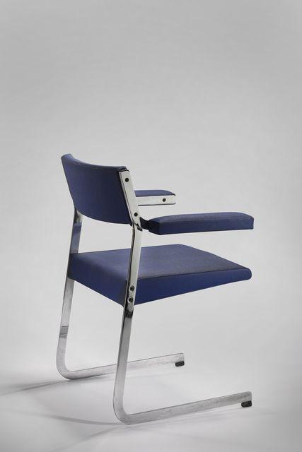 1382 best furniture images on Pinterest Furniture, Architecture - designer mobel timothy schreiber stil