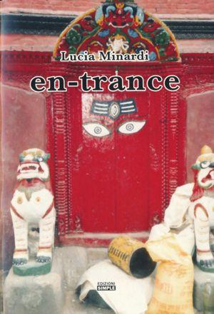 en-trance
