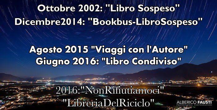 EX LIBRISospeso Cafè (@michelegentile7)   Twitter Compra nelle piccole librerie, insieme alle Grandi, aiuteremo l'Italia. @LibroSospeso @MondadoriStore @FeltrinelliZoom @GiuntiEditore