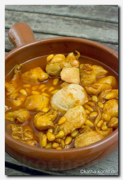 854 best Kochen Urlaub images on Pinterest Feta, Tomatoes and - kochrezepte leichte k che