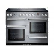 Nexus 110 Range Cooker with Induction Hob