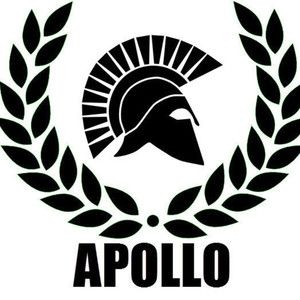 best 25 apollo symbol ideas on pinterest apollo roman