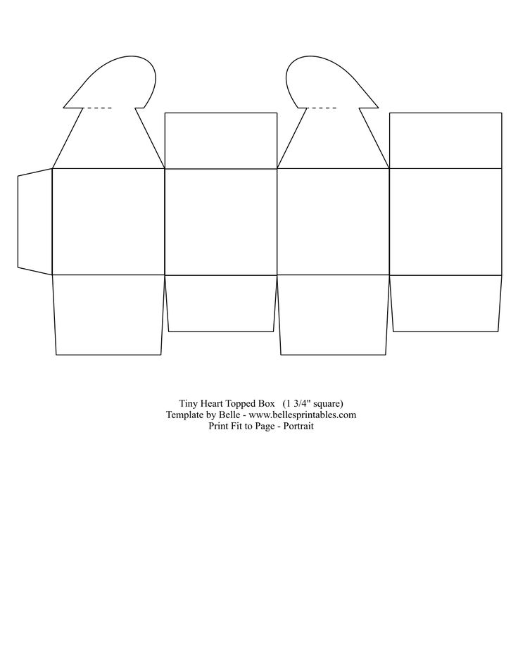 14 12 Gallon Milk Carton  Linde Vineyard Supply