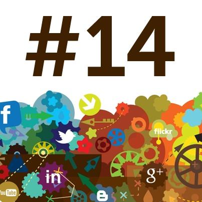 """Tendências para o Social Media em 2013 #14  """"A tecnologia de marketing evoluirá.""""  Em 2013 vamos ver duas grandes mudanças no cenário tecnológico:   1 - maior investimento em soluções para gestão de redes sociais, medição de ROI e software integrado com grande destaque para as bases de dados;  2 - melhorias na forma de utilização de cada plataforma, nomeadamente em dispositivos móveis. Os serviços LBS (Location Based Services), como o Foursquare, serão de extrema importância nesta área."""