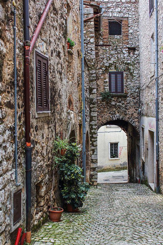 Maenza Lazio #TuscanyAgriturismoGiratola