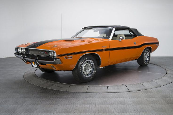 145 best challenger convertible 1970 model year only images on pinterest antique cars. Black Bedroom Furniture Sets. Home Design Ideas