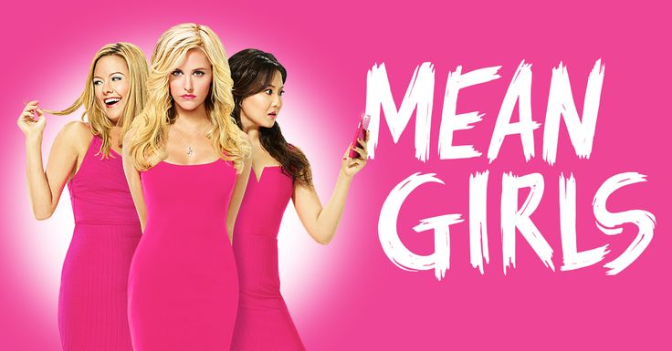 """Preview 03/12/18 - Book your seats... and watch your back! MEAN GIRLS is a ferociously funny new musical from book writer TINA FEY (""""30 Rock""""), composer JEFF RICHMOND (""""Unbreakable Kimmy Schmidt""""), lyricist NELL BENJAMIN (Legally Blonde) and director CASEY NICHOLAW (The Book of Mormon). Get tickets now and be the first to see it on Broadway."""