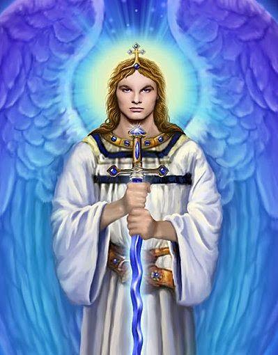 Prière pour attirer l'abondance dans sa vie, et que toutes nos affaires deviennent prospères, et pour se libérer de toutes les énergies...