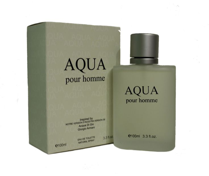 best 25 perfumes for men ideas on pinterest mens