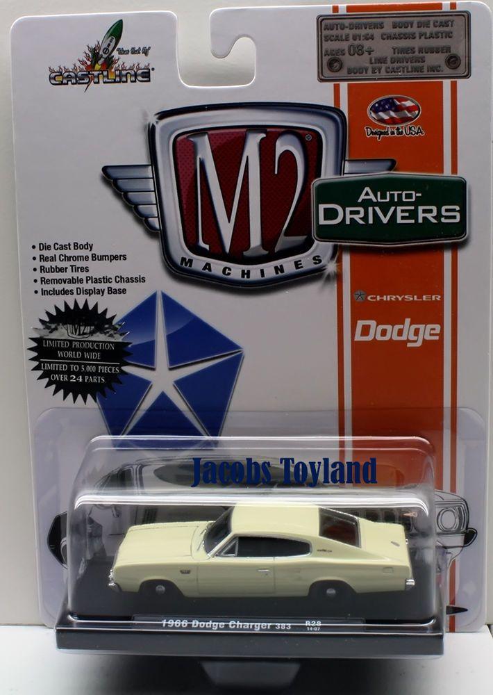 176 Best Model Cars Images On Pinterest Corgi Toys Diecast And