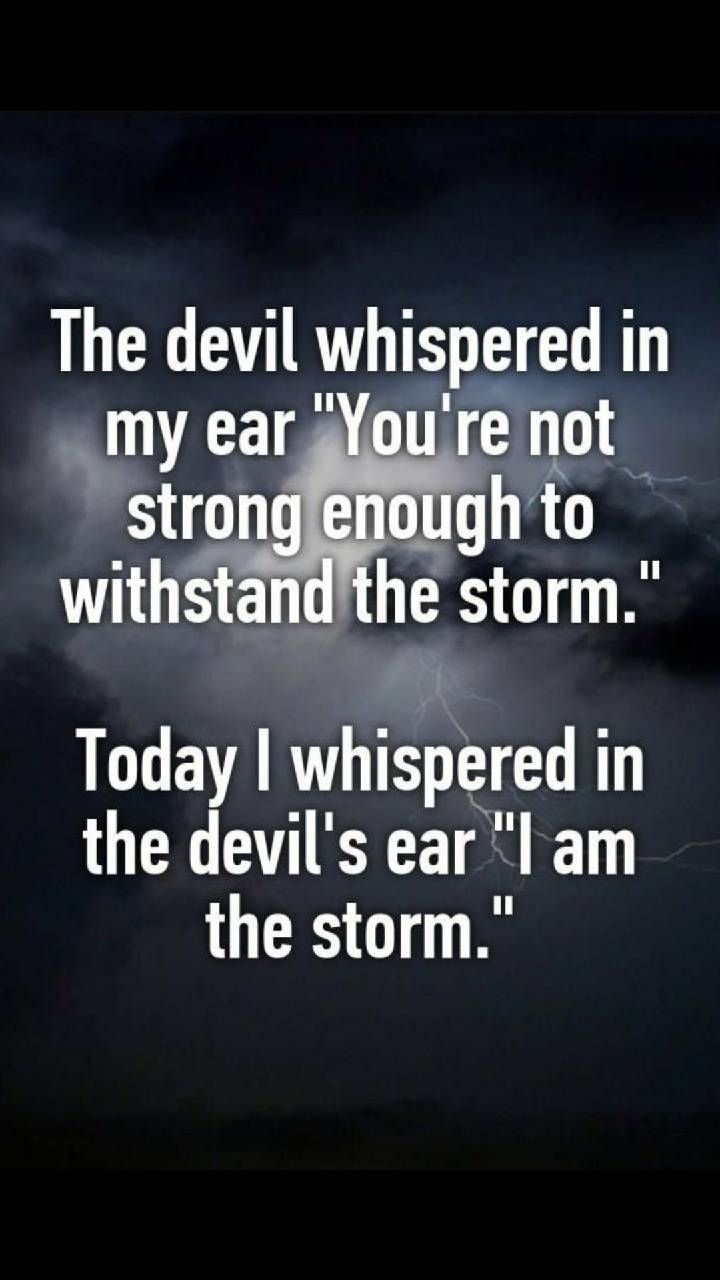 Download The devil quote Wallpaper by Trisdogo130 – 40 – Free on ZEDGE™ now. B…