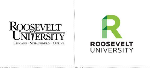 Google Image Result for http://www.underconsideration.com/brandnew/archives/roosevelt_logo.png