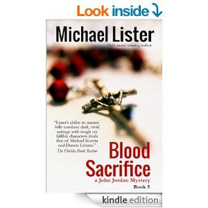 298 best free mystery thriller suspense ebooks amazon kindle free kindle book for a limited time blood sacrifice john jordan mystery fandeluxe Document