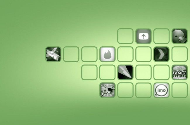 BEST APPS OF THE WEEK: PIANO GENIUS, TINDER FOR ANDROID, SKY GAMBLERS, AND MORE