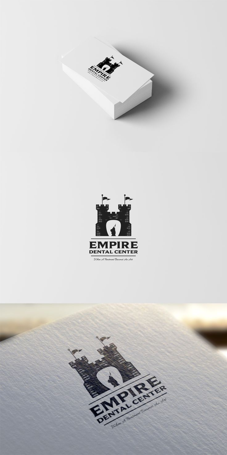best 25+ castle logo ideas on pinterest | logos, logo design and