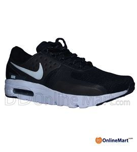 Buy Nike shoes best price in Bangladesh