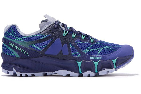 The Best Running Shoes on Sale at Zappos Right Now http://www.runnersworld.com/deals/the-best-running-shoes-on-sale-at-zappos-right-now/slide/5