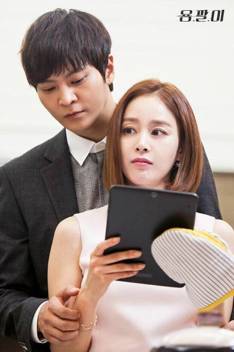 Kim tae hee and joo won dating. older men dating younger women moral implications of existentialism.