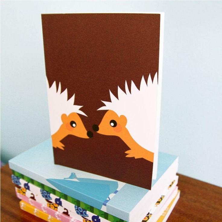blafre-notebook-simiotario-porcupines