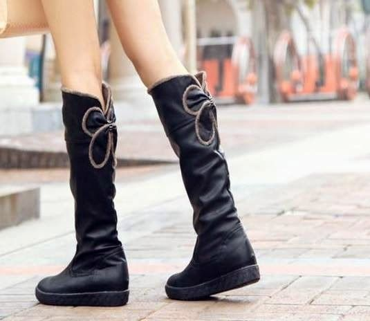 1000  ideas about Winter Boots For Girls on Pinterest | Justice