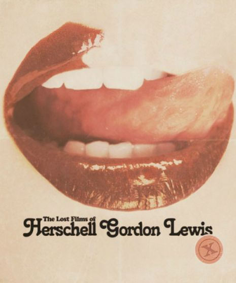 HGL <3! My hero. To read later. /// Beyond 'Blood Feast' and '2000 Maniacs': The Lost Films of Herschell Gordon Lewis