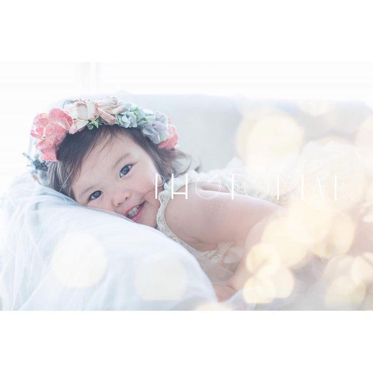 予約に空きがでました。 . . 7月と8月に少し 空きが出ました。 . . HPの予約カレンダーより ご予約お願いいたします✨ . . . #マタニティフォト #レンタル着物 #成人式 #baby #kidsphoto #wedding #photomar #バースデー #赤ちゃん #newborn #七五三 #花嫁 #前撮り
