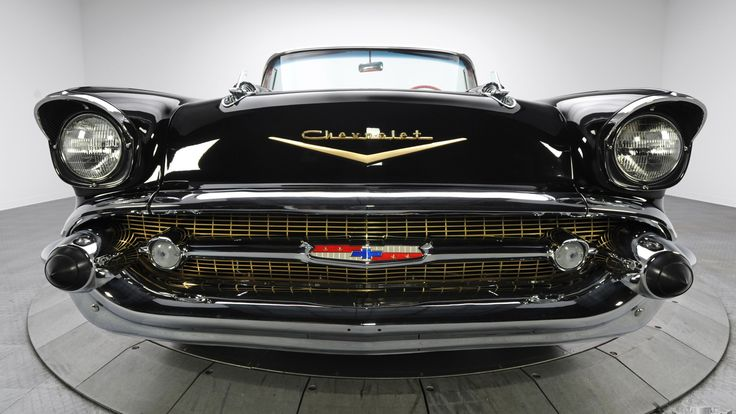 Superb  Chevrolet El Morocco Photo Gallery Cars Guitars u Stuff Pinterest chevrolet Chevrolet and Cars