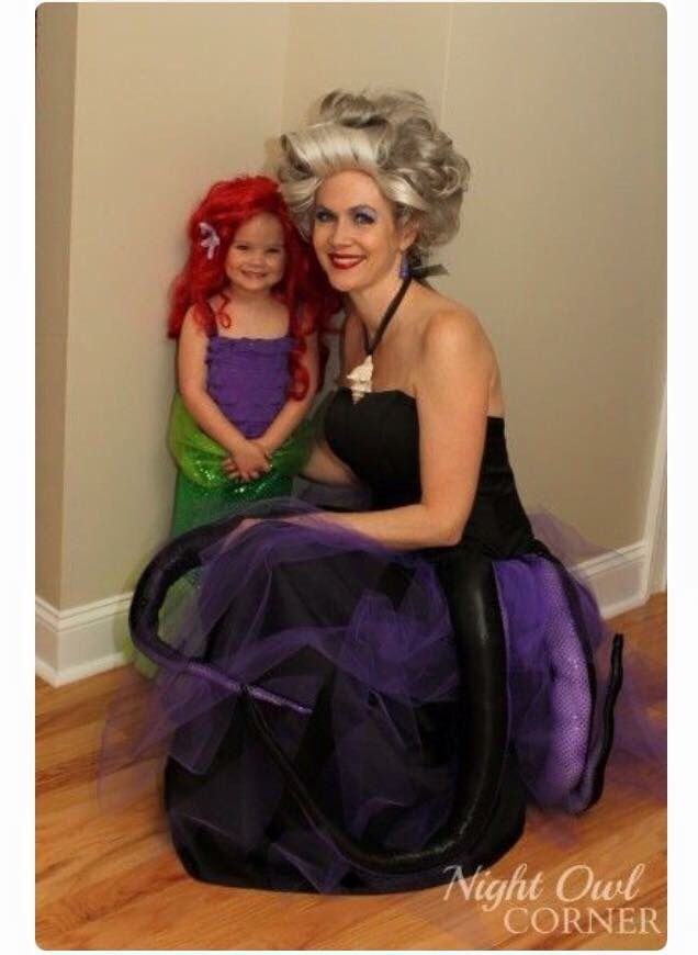 334 best Group Costumes * images on Pinterest Halloween decorating - family halloween costume ideas with baby