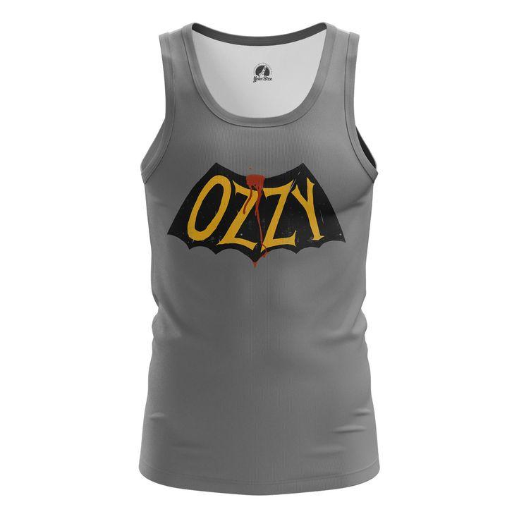 Unique Mens Tank Ozzy Ozzy osbourne Clothes – Search tags:  #boysshirts #boystanks #musicmerch #popbands #rockbands #Rockbandsmerchandise #rockmerchndisemaletank #Tanksformensaustralia #Tanksformensbuy #Tanksformenscanada #Tanksformensuk