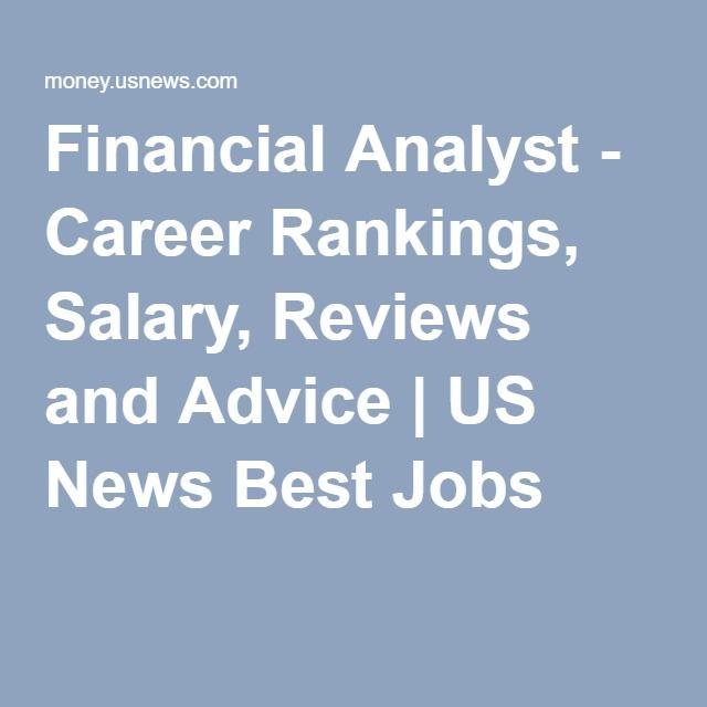 Les 25 meilleures idées de la catégorie Financial analyst sur - company financial analysis report sample
