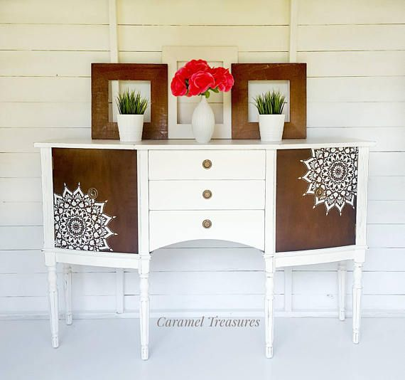 Hey, I found this really awesome Etsy listing at https://www.etsy.com/listing/525139990/white-upcycled-serpentine