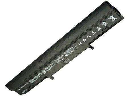 images: batería para ASUS A42-U36 4400mAh